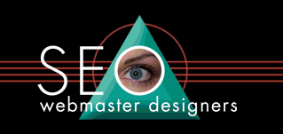 Brian Vandenberg Artist , Webmaster , SEO and Copper Art Design